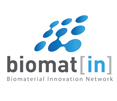 biomatin