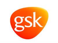 GSK 200x150