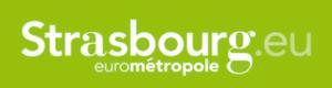 eurometropole-strasbg_logo_400x107