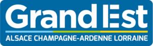 grand-est_logo