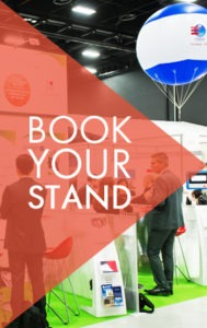 book your stand