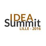 idea_summit2016