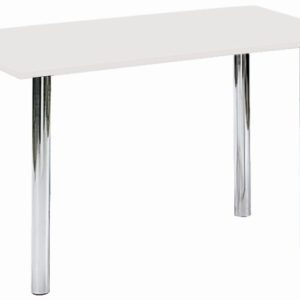 table recta