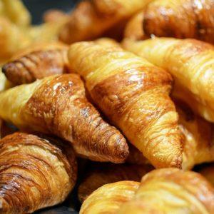 croissant-101636_960_720