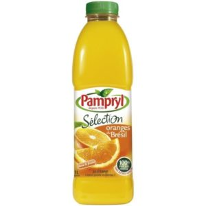 pampryl