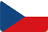 Czech Republic