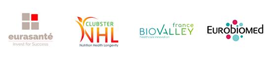 Logo organisers BioFIT