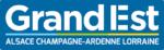 Grand_Est_Logo-2