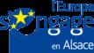 LEurope-sengage-en-Alsace