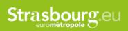 logo-strasbourg-2