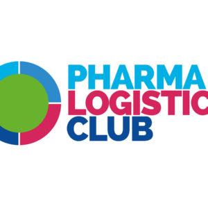 LOGO - PHARMA LOGISTICS CLUB 200x150