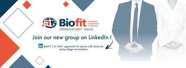 BioFIT_LinkedIn