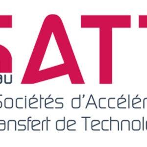 Actu_RSatt-878x380