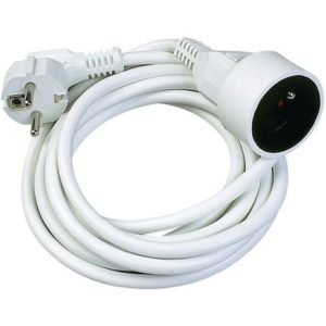 rallonge-electrique-generix-10m-domestique-P-423134-1510629_1