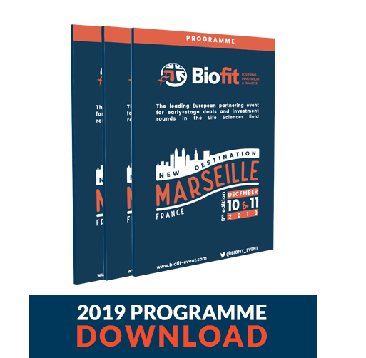 Free preprogramme download